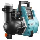 Hauswasserautomat 4000/5E | 1758-20
