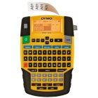 Beschriftungsgerät Rhino 4200, Für Bänder in 6, 9, 12 und 19 mm
