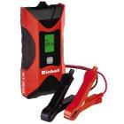 CC-BC 4 M Batterie-Ladegerät