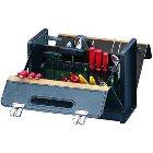 New Classic Werkzeugtasche 2460000401