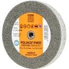 POLINOX®-Kompaktschleifrad PNER-MH 7513-6 A F