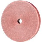 Poliflex®-Feinschleifscheibe PF SC 5006/6 AR 120 GR