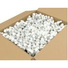 Füllmaterial aus Maisstärke Farbe: weiß 500 Liter