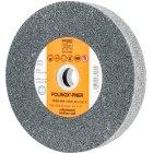 POLINOX®-Kompaktschleifrad PNER-MW 15025-25,4 SiC F
