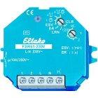 FSR61-230V Funkaktor
