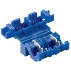 Sicherungshalter Für Standard-Flachstecksicherung2 - 20 A / 1,5 mm² 20 Stück