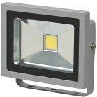 Chip-LED-Leuchte L CN 120 V2 IP65 20W 1630lm Energieeffizienzklasse A+