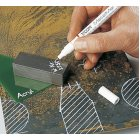 Hartmetall-Ersatzminen 1,5 mm Durchmesser 70 mm la
