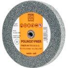 POLINOX®-Kompaktschleifrad PNER-W 7513-6 A G