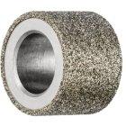 Diamant-Schleifscheibe D1A1 14-10-8 D 151