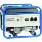 ESE 3000 BS Stromerzeuger 2,5kVA