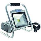 LEDINO LED-FLBS30Scw LED-Baustrahler 30W