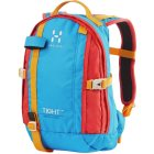 Tight Legend Rucksack 10 Liter - GR: XS