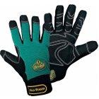 Ferdy F. Winter-Handschuh Coldworker EN 388 KAT 2
