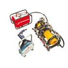 ROWELD P200 B Professional Basic, 230V