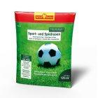Rasendünger Sport & Spielrasen LG 125 | 5 kg | 250m²