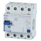 DOEPKE DFS4 040-4/0,03 FI-Schalter 4p 40A 0,03A