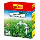 Trockenrasen Rasen Neuanlage L-TP 100 | 3kg | für100 m²