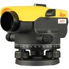 Optisches Nivelliergerät NA324