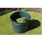 PopUp-Gartensack 120 Liter