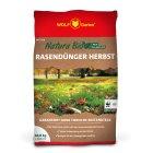 NR-H 10,8 NATURA Bio Rasendünger Herbst | 10,8kg |für 160m²