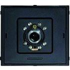 342550 Farb-Kamera-Modul 2-Draht