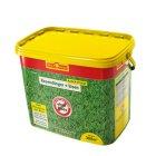 Rasendünger Plus Eisen L-PM 300 | 7,5 kg | 300 m²
