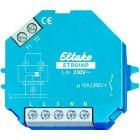 ETR61NP-230V Trennrelais