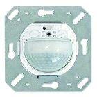 92665 Sensoreinsatz für Indoor 180-R