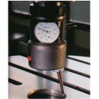 Präzisionszentriergerät CO 0,01 mm Skalenteilungsw