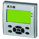 EATON MFD-80-B LCD-Anzeige 80 mm mit Tasten