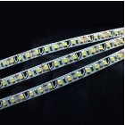 RUTEC 86145 VARDAflex Plus LED Strip 24V WW 5M