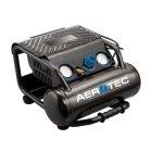 AEROTEC 2010123 Montagekompressor 230 V
