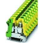 PHOENIX CONTACT 3073830 UTI 16-PE Instal.schutzleiterkle