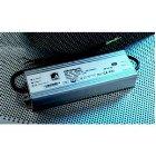RUTEC 85452 LED Netzgerät 24V 100W IP67