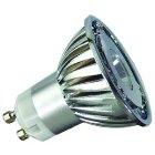 SCHAEFER-IHRING L30350WW1 LED-POWER 1,5W 230V GU10ww