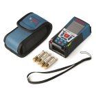 Laser-Entfernungsmesser GLM 150 Professional