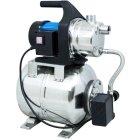 Hauswasserwerk HWW 1000 E | 1.000 Watt