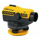 SAL 24 NG Optisches Nivelliergerät