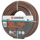 Comfort HighFLEX Schlauch 10x10, 13 mm (1/2''), 30m, ohne Systemteile | 18066-20