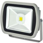 Chip LED-Leuchte L CN 180 IP65 80W 5600lm Energiee