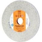 POLINOX®-Kompaktschleifrad PNK-MH 15013-25,4 SiC F