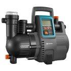 Hauswasserautomat 5000/5E LCD | 1759-20