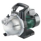 Gartenpumpe P 2000 G / 450 Watt
