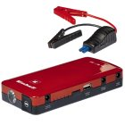 CC-JS 12 Jump-Start - Power Bank