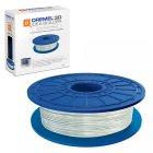 ® 3D-Druck-Filament Transparent