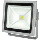 Chip-LED-Leuchte L CN 150 V2 IP65 50W 4230lm Energieeffizienzklasse A+
