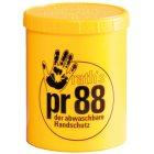PR 88 Hautschutz wasserlöslich 1 Liter-Dose
