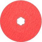 COMBICLICK® Fiberschleifer CC-FS 115 CO-COOL 36