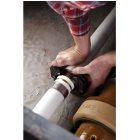 Presschlinge ROMAX® Standard TH50 mm